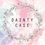 daintycase