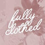 fullyclothed