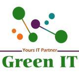 greenit.sg
