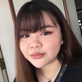 makeupcraze