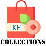 khcollections