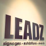 leadzgraphic