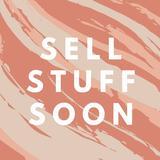sellstuffsoon