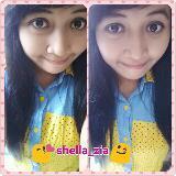 shella_fawzia