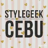 stylegeekcebu