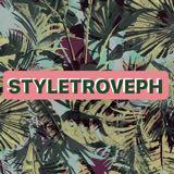 styletroveph