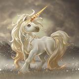 unicornscanfly