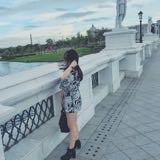 yi_ping_e