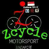 zcycle.motorsport.sg