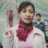 baiji_chuang