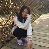 chun_yu_weng