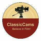classiccams