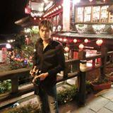 k.a_yun26