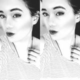 nadia_427