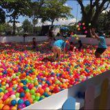 plasticballs_wholesale