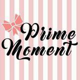 primemoment618
