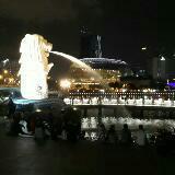 singaporejohn