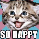 sohappycat