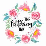 theletteringink