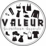 valeur.apparel