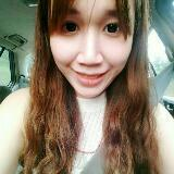 yulee_816