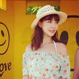 banban_lee
