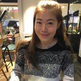 chloe_syy