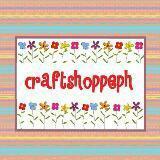 craftshoppeph