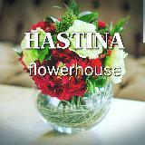hastina_flowerhouse