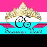 sovereignworld