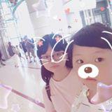 hei_rainie