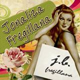 jonaliza_28