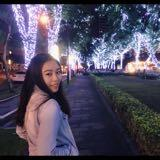 kibby_chang