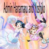 hanamaru_yoshiko