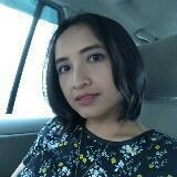 mom_bea