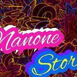 nanone.store