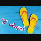 rclosetph