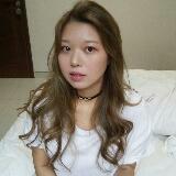smolhyeong