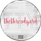 thethreadyard