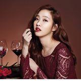 tiffany_wong98