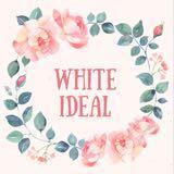 whiteideal