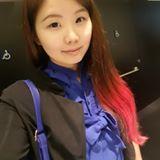 winniehoo411