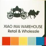 xiaomaiwarehouse