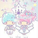 candy_ck