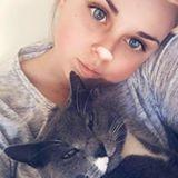 charlotte_tunnard