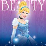 cinderella_love_beauty