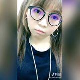 dai_yuting