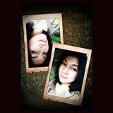 dea_rn