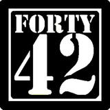 forty42