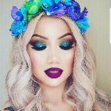 glamorous_beauty